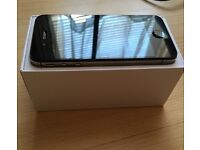 iPhone 4s, unlocked, 16gb black MINT condition