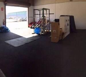 Workshop / Studio / Storage / Boat Storage / Vehicle Storage Booragoon Melville Area Preview