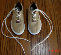 Boy's comfortable, running/excercise shoes(as shown on pictures)