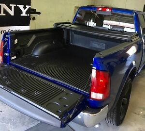 Bedliner drop in liner Ford GMC Chevy Dodge Ram Nissan Toyota  Cambridge Kitchener Area image 5