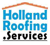Vancouver Roofing Specialists