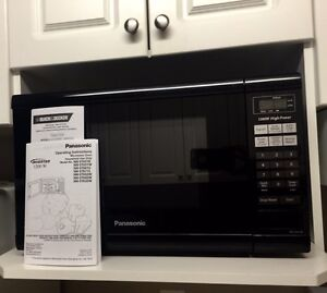 Microwave Buy Or Sell Home Appliances In Winnipeg