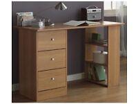 Argos desk -£20 o.n.o
