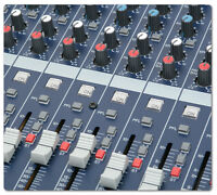 DO YOU HAVE A ROUGH  MIX THAT NEED MIXING ?