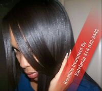 COIFFURE LAVAL,MECHES,KERATINERALLONG,DEFRISANT,LISSAGE,DOMINICA