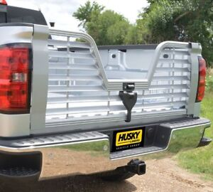 LOOKING TO BUY A F 250 FIFTH WHEEL TAILGATE