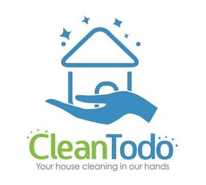 Looking for a cleaner (girl) Umina Beach Gosford Area Preview