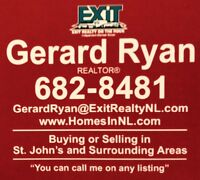 Home Buyer Specialist Available