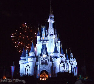 Orlando-Florida-Hotel-Stay-4-Days-3-Nights-Plus-2-Tickets-to-Disney-for-4People