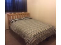 Dreams double bed frame