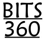 bits-360