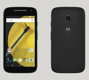Motorola need gone asap