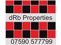 TILING AND PLASTERING - DRB PROPERTIES