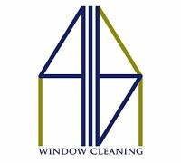 Window Cleaning 25% Off!