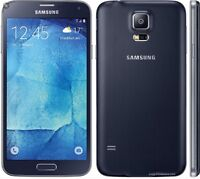 LOST: Samsung galaxy S4 in Orleans area