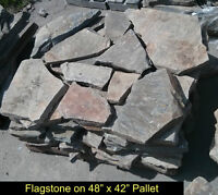 NATURAL STONE LANDSCAPE - JUNE SPECIAL Continues