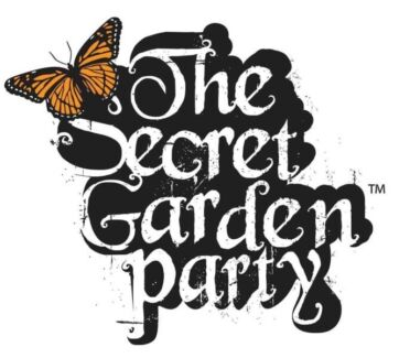 Selling x1 ticket to SOLD OUT Secret garden Party + Transfers