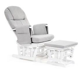 Nursing / rocking chair