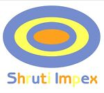 shrutiimpex