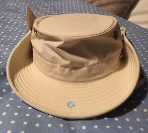 Tilley Hat 7 5/8