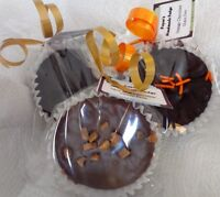 Fresh Fudge For Wedding Favours and Candy Banquets