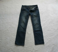 Men's Jeans SZ: W32/L32 & W30/L32  |  $15 or 2 for $20