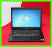Dell Latitude E6500 Laptop Woolloongabba Brisbane South West Preview
