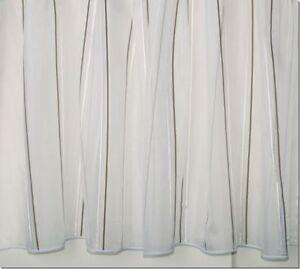 gardine dortmund nach ma fertig gen ht bis 260 cm hoch. Black Bedroom Furniture Sets. Home Design Ideas