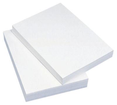 Kopierpapier Kopierkarton Papier Karton A4 120g 160g 200g 250g 280g 300g weiß