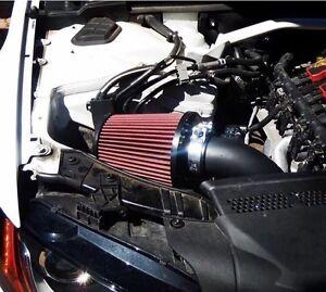 DBV2 Sport Imports Ltd. Audi B8/8.5 A4/A5/Q5 2.0T Intake Kit Moose Jaw Regina Area image 2