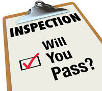 Professional Orillia Home Inspections