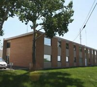 6 MONTHS FREE Office Space in Meridian- 415 Monument Place SE
