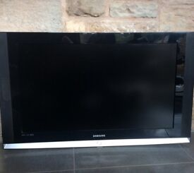 "SOLD ***37"" lcd TV - LG37S73BD. *** SOLD ***SOLD"