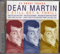 Dean Martin - I Still Get A Thrill