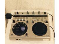 Pioneer DJ FX 500