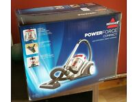 Bissell vaccume cleaner BRAND NEW IN SEALED BOX