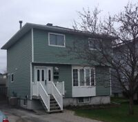 NEW PRICE!!!!!!!   Open House Sat, May 24th From 11-1:30