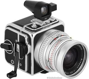 Cash for all Hasselblad body and lenses