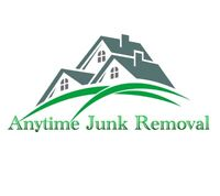 Anytime Junk Removal(Book Now 229-9936)