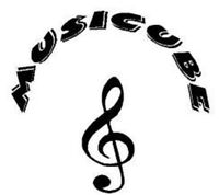 Local de pratique Musicube