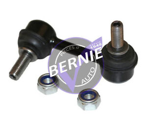 Rear Sway bar links Acura EL-Honda Civic(01-05) biellettes barre