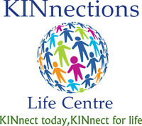KINnections Life Centre