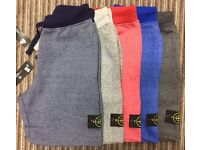 Stone Island Shorts s-xxl £20 5 colours