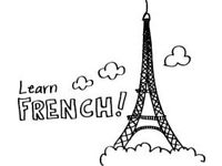 French lessons for adults - All levels