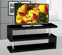 MEGA PRIX! Meuble Television / TV Stand IF 5015 - Cadeaux Villa