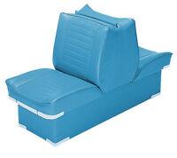 NEW ! back2back sleeper seats still in the box! 705-333-5533