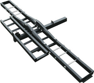 Motorcycle Carrier for sale *New*