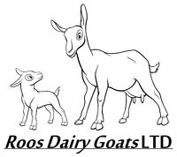 Goat Dairy Farm looking for Milker