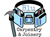 Fb/Blu Carpentry and Joinery