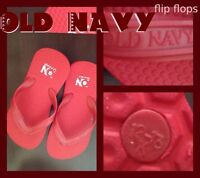 Kids & Toddler Shoes and Sandals